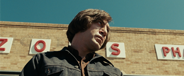 Anton-Chigurh-No-Country-for-Old-Men-1.png